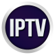 اعداد تطبيق GSE Smart IPTV على iPhones and iPads