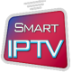 How to setup Smart IPTV (siptv) on Smart TV